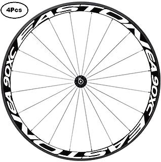 Best bicycle wheel decals Reviews