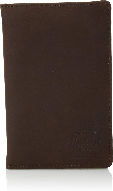 Herschel Search Passport Holder RFID Tile One Size