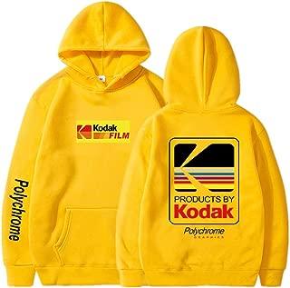 Purpose Tour Hoodie Sweatshirt Men Women Fashion Autumn Winter Streetwear Hoodies Hip Hop Kodak Hoodies Men
