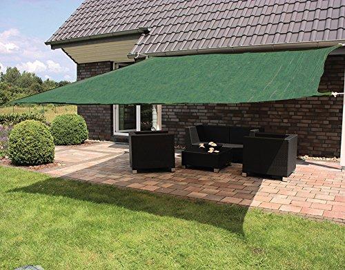 Consul Garden 50230 - Toldo para exterior