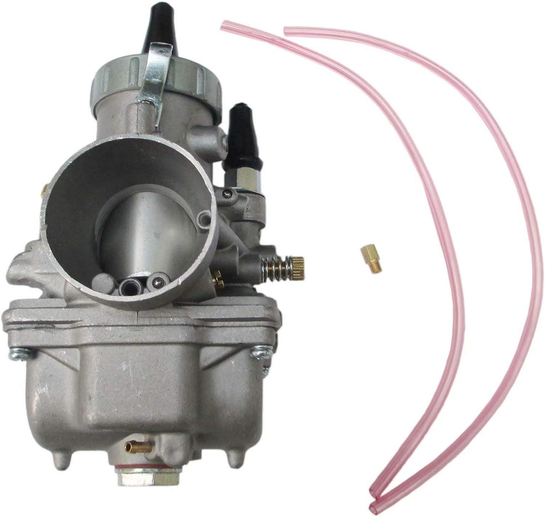 NEW Carburetor For Polaris 1996-1998 Carb Max 81% OFF Some reservation Xplorer 400L