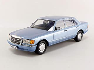 Best 1991 model cars Reviews