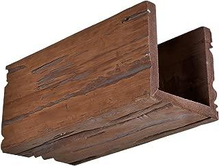 Ekena Millwork BMPCPE W x 6