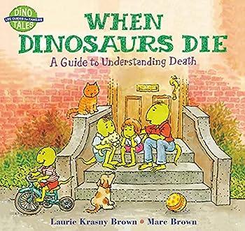 Best when dinosaurs die Reviews