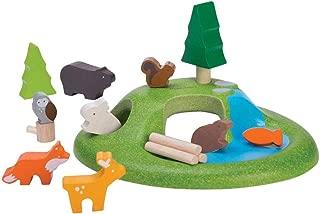 plan toys farm animals