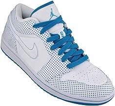 Nike - Lab Blazer Studio Low - 904804300 - Color: Olive-Green - Size: 8.5