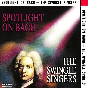 Spotlight on Bach