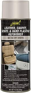S. M. Arnold Off White Leather, Carpet, Vinyl & Hard Plastic Refinisher (65-102), 11. fluid_ounces