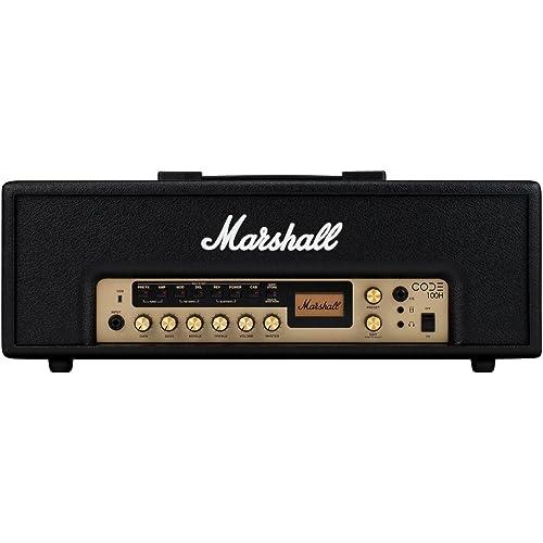 Marshall Guitar Amp Parts: Amazon com