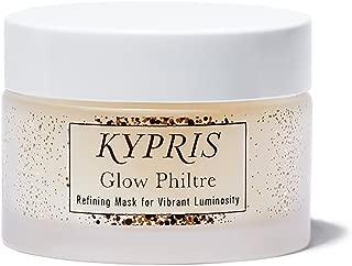 KYPRIS - Natural Glow Philtre Treatment Mask (1.55 fl oz/46 ml)