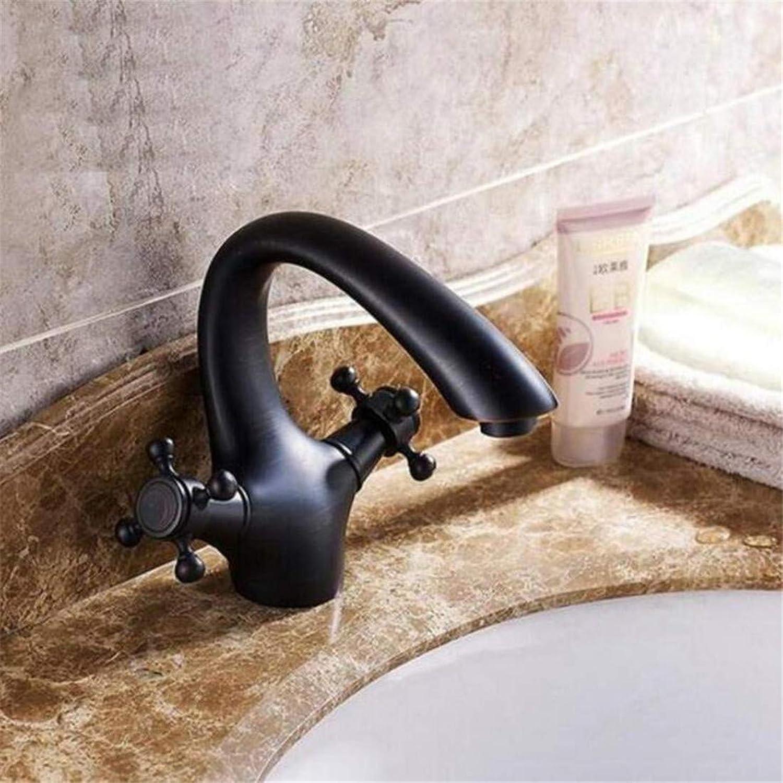 Faucet Chrome Single Handle Contemporary Kitchen Faucet Faucet Washbasin Mixer Dual Handle Faucet Swan Neck Basin Mixer Tap