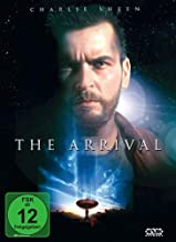 Best the arrival 1996 blu ray Reviews