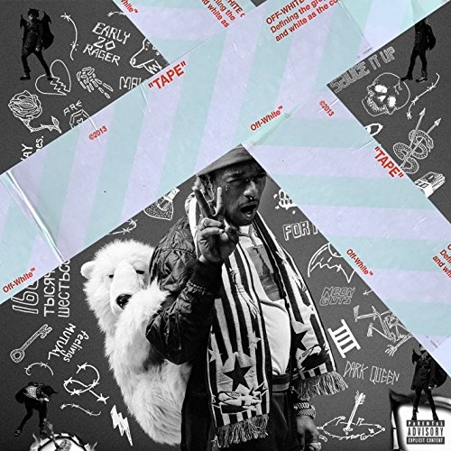 Luv Is Rage 2 [Explicit]