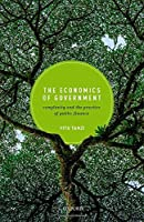 The Economics of Government: Complexity and the Practice of Public Finance