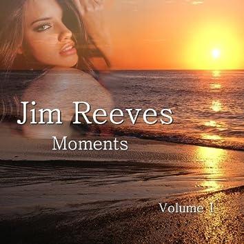 Moments Vol. 1