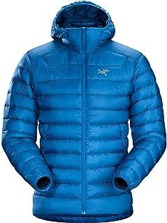 [アークテリクス] メンズ ジャケット&ブルゾン Cerium LT Hooded Down Jacket - Men's [並行輸入品]