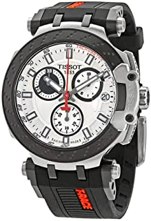 TISSOT T-Race Chrono T115.417.27.011.00