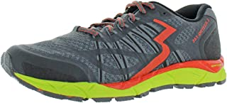 361 Degrees Womens Ortega 2 Exercise Gym Trail Running Shoes