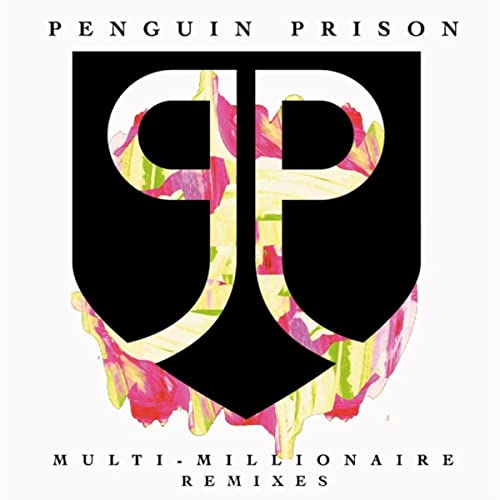 Multi-Millionaire Remixes