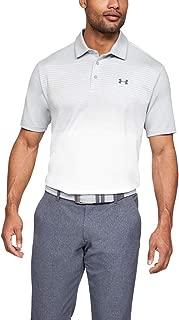 Men's Playoff 2.0 Golf Polo