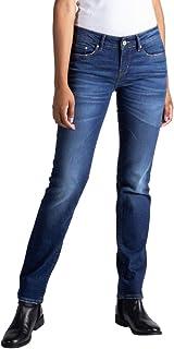 Calça Jeans Levis 712 Slim Feminino Média