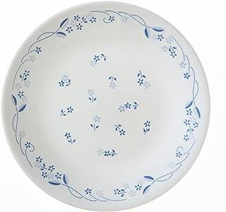 corelle provincial blue pattern