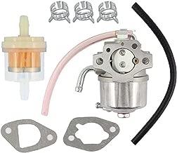 Carburetor For Kawasaki FC150V 4 Stroke Engine Carb John Deere 14SB mower Compatible with: FC150V BS50 4 Stroke Engine FC150V ES50 4 Stroke Engine FC150V ES58 4 ES50 4 ES58 4 Stroke Engine