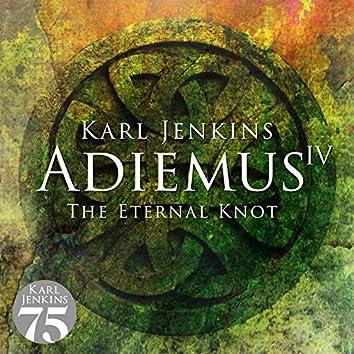 Adiemus IV - The Eternal Knot