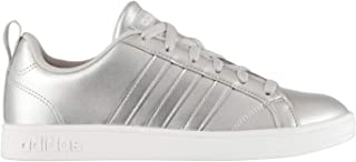 Official Brand Adidas VS Advantage Womens Trainers Shoes Ladies Casual Footwear