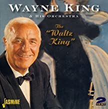 Best wayne king the waltz king Reviews