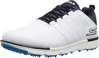Men's Go Golf Elite 3 Shoe