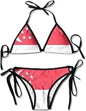 Best singapore bikini beach Reviews