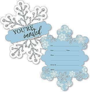 Best cheap winter wedding invitations Reviews