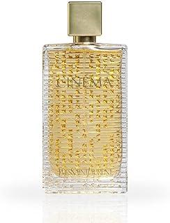 Yves Saint Laurent Cinema donna eau de parfum vapo 50 ml