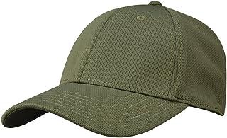 قبعة بروبر الشبكية المناسبة للجنسين