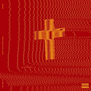Chapel (feat. WaveIQ) (Boys Noize Remix)