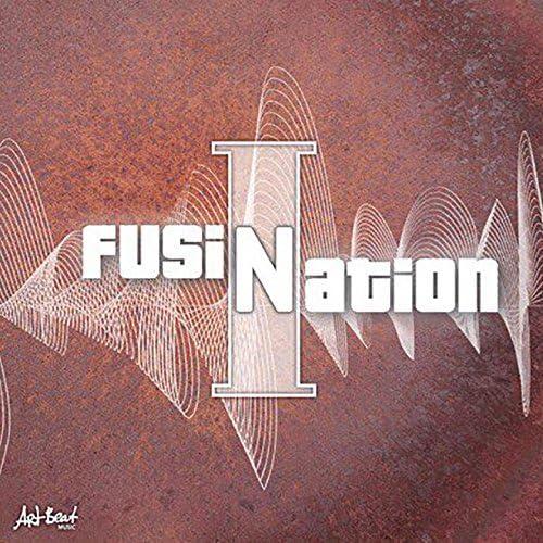 FUSINATION feat. Valery Stepanov, Anatoly Osipov, Igor Yashin, Maxim Sosnovskih, Boris Akhmetov & Alexander Lupachick