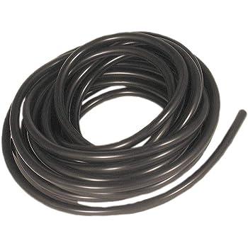 Stens Spark Plug Wire 135-061 5mm