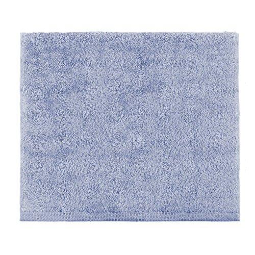 Essix Serviette de bain, Eponge, Horizon, 55x100 cm