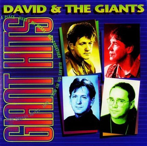 Giant Hits