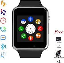 Best one touch smartwatch Reviews