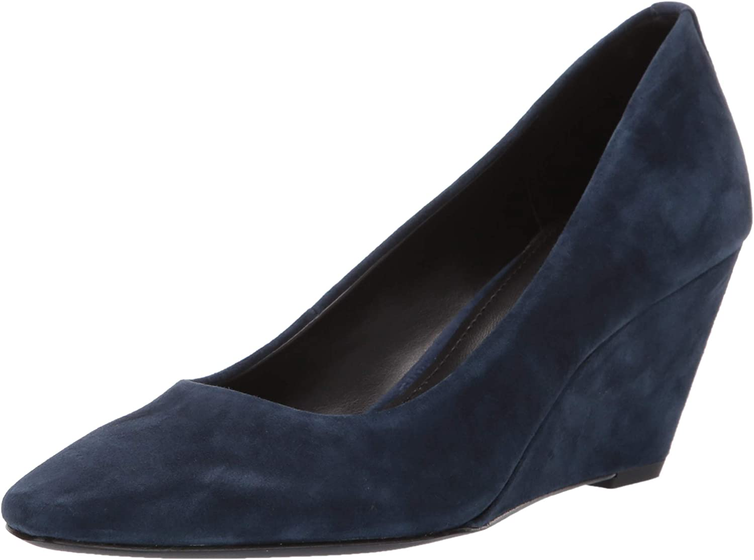 Donald J Pliner Womens Jeri-ks Pump