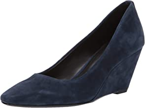 Donald J Pliner Women's Jeri-ks Pump
