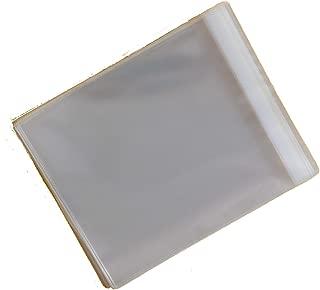 /Rond Plat qui couine 6.5/cm//65/mm/ /Ours en peluche et de remplacement pour fabriquer son propre couineur Lot de 10/
