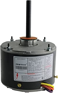 Best ac condenser motor replacement Reviews
