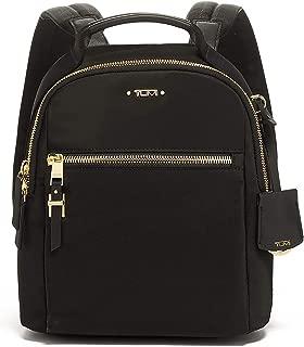 Voyageur Witney Backpack - Day Bag for Women