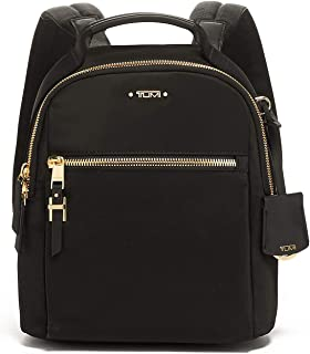 TUMI - Voyageur Witney Backpack - Day Bag for Women