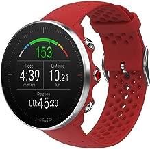 Polar Vantage M GPS li Koşu ve Multisport Saati Unisex