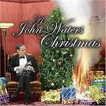 Best john waters christmas Reviews