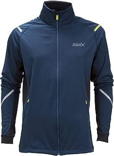 Best swix ski jacket Reviews